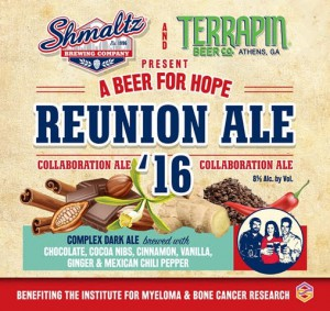 shmaltz-reunion-16-terrapin