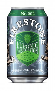 firestone-luponic-2