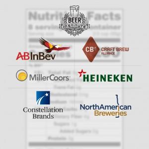 NutritionLabel970