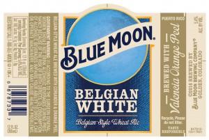 blue-moon-belgian-white