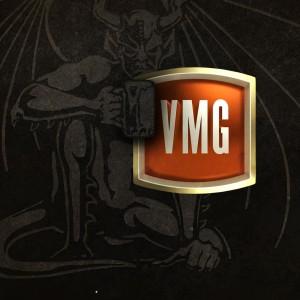VMG_B_970