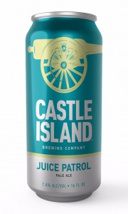 castle-island-juice-patrol