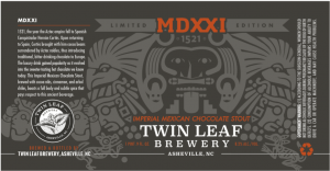 twin-leaf-mexican-choc-stout