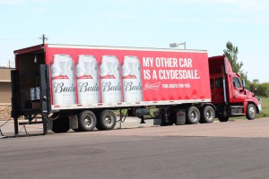 ab-truck