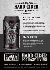 blakes-hard-cider-black-phillip