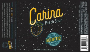ecliptic-carina-peach-sour