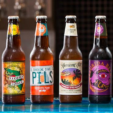 Craft Beer Industry News