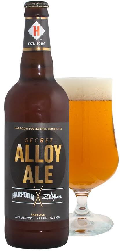 harpoon-secret-alloy-ale