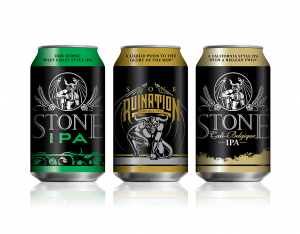 stone-cans