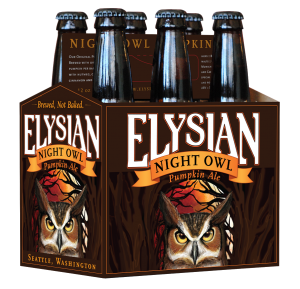 elysian-night-owl