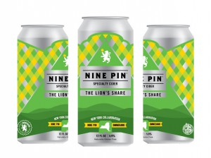 nine-pin-lions-share