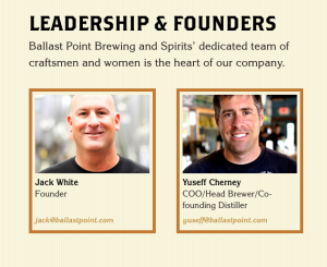 ballast-point-founders
