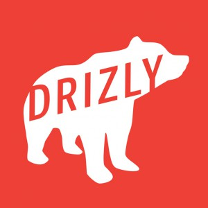 Drizly-970
