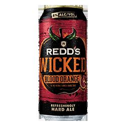 Redds-Wicked-Blood-Orange
