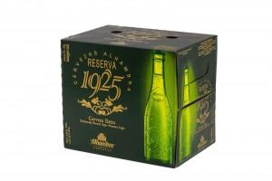 alhambra-12-pack