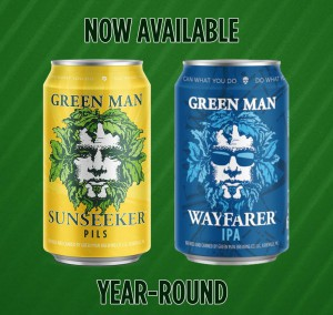 green-man-cans