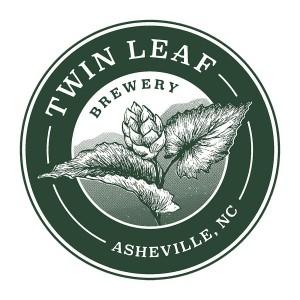 twin-leaf