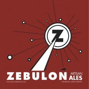zebulon-artisan-ales