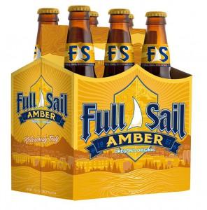 full-sail-amber
