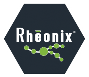 rheonix