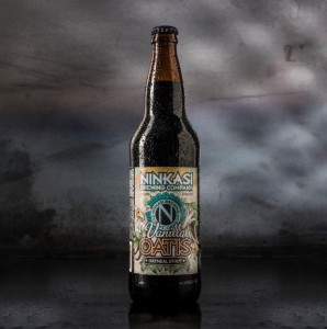 ninkasi-vanilla-oatis-new-look