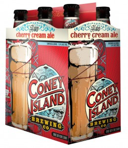 coney-cherry-cream