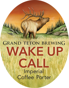 grand-teton-wake-up-call