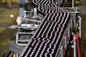 red-stripe-bottling-line