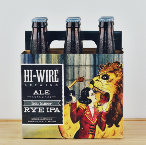 hi-wire-lion-tamer
