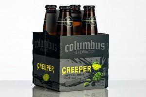 columbus-creeper-IPA