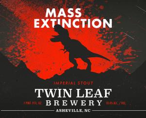 twin-leaf-mass-extinction