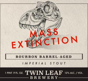 twin-leaf-extinction-barrel-aged