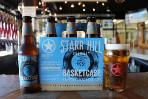 starr-hill-basketcase