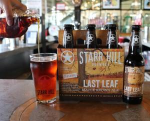 starr-hill-last-leaf