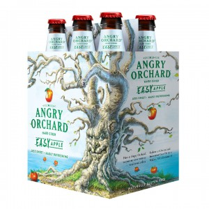 angry-orchard-easy-apple