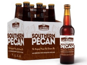 lazy-mag-southern-pecan