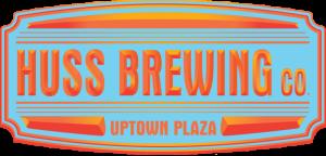 huss-brewing-uptown