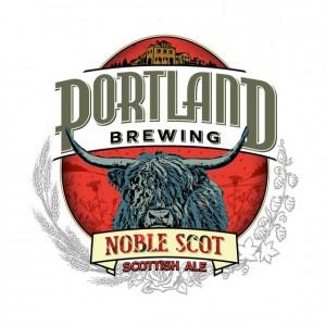 portland-brewing-noble-scot
