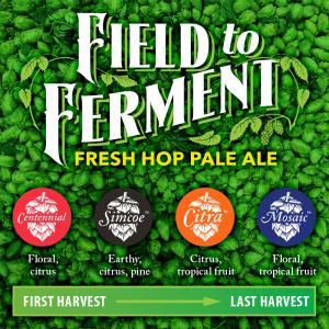 fremont-farm-ferment