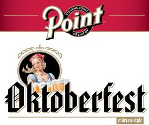 point-oktoberfest
