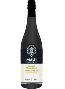 maui-liquid-breadfruit