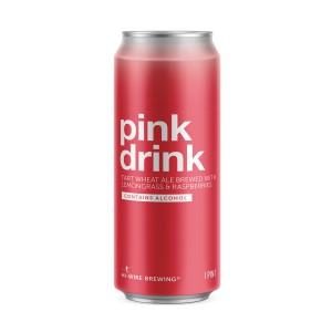 pink-drink-hi-wire