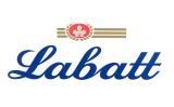 Labatt-Corporate-Logo