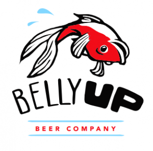 belly-up-beer-company