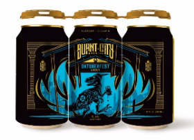burnt-city-oktoberfest