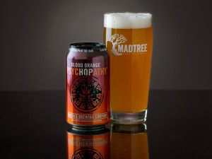 03-madtree-blood_orange_psychopathy-can-glass-large