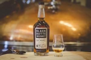 black-butte-whiskey
