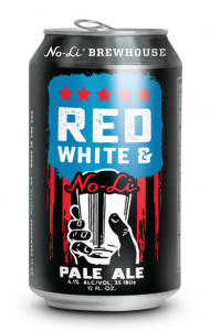 no-li-red-white-pale