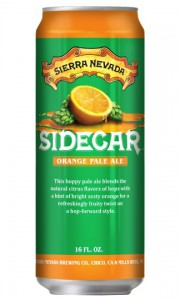 sidecar-can
