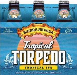 tropical-torpedo